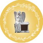 Изготовление памятников в Самаре